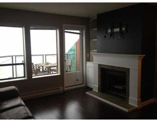 Photo 2: 8 1081 West 8th Avenue in Vancouver: Fairview VW Townhouse for sale (Vancouver West)  : MLS®# V987588