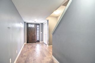 Photo 45: 208 Skyview Ranch Grove NE in Calgary: Skyview Ranch Row/Townhouse for sale : MLS®# A1151086