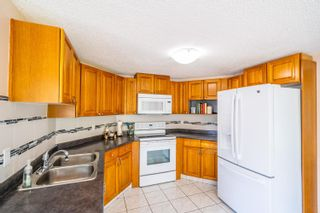 Photo 12: 2 HARNOIS Place: St. Albert House for sale : MLS®# E4253801