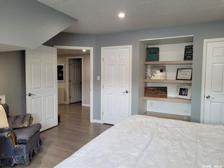 Photo 26: 502 Antler Crescent in Warman: Residential for sale : MLS®# SK849012
