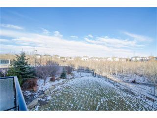 Photo 23: 76 STRATHLEA Place SW in Calgary: Strathcona Park House for sale : MLS®# C4092293