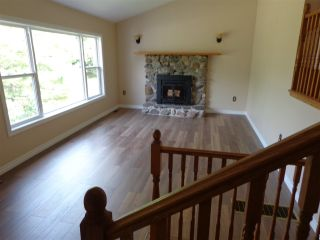 Photo 13: 1220 Highway 4 in Salt Springs: 108-Rural Pictou County Residential for sale (Northern Region)  : MLS®# 202016313