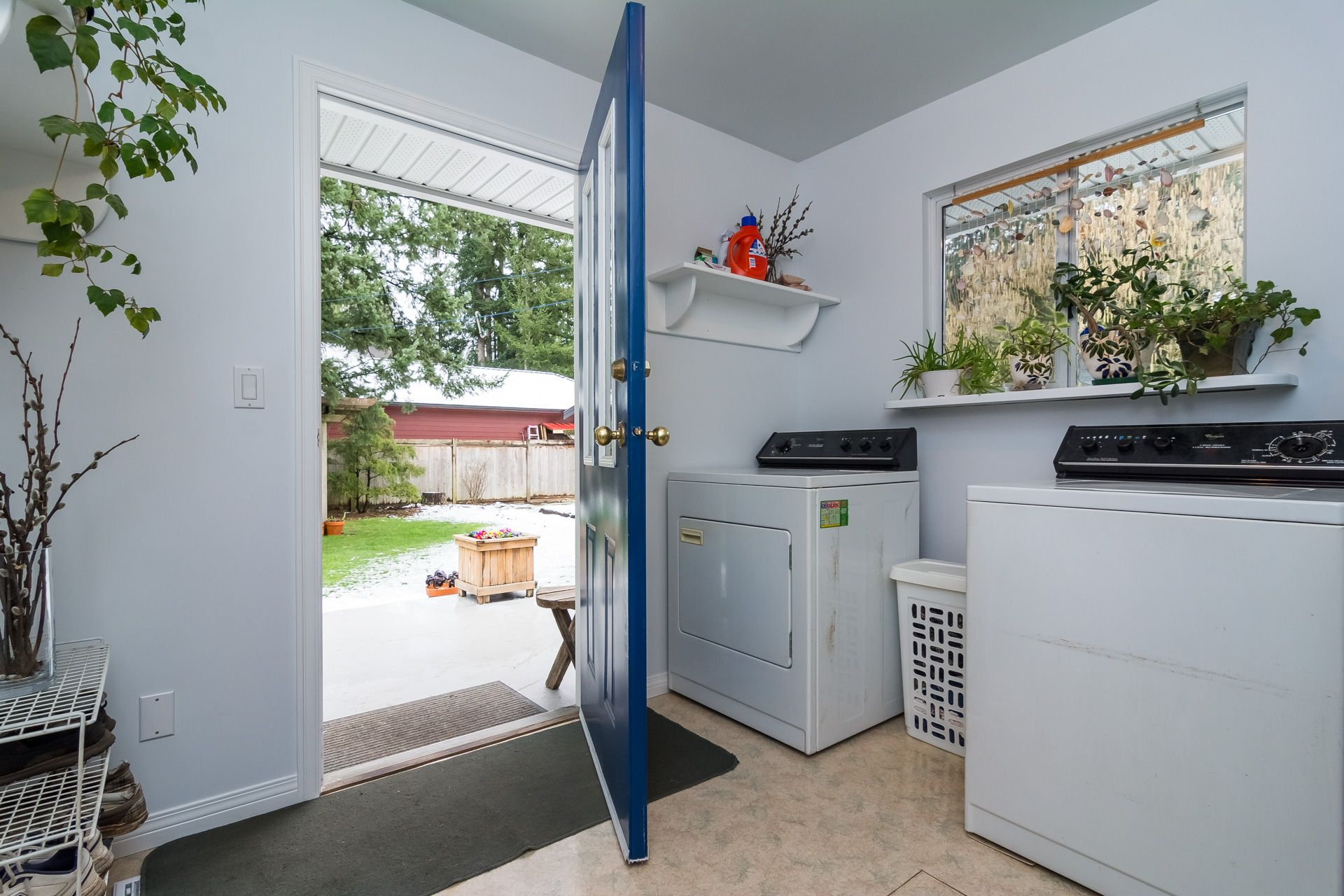 """Photo 27: Photos: 19941 37 Avenue in Langley: Brookswood Langley House for sale in """"Brookswood"""" : MLS®# R2240474"""