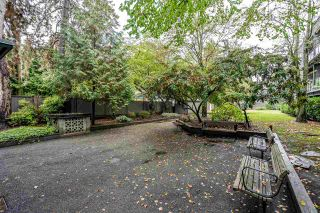 """Photo 22: 216 1550 BARCLAY Street in Vancouver: West End VW Condo for sale in """"THE BARCLAY"""" (Vancouver West)  : MLS®# R2503224"""
