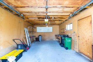 Photo 31: 13217 39A Street in Edmonton: Zone 35 House Half Duplex for sale : MLS®# E4262372