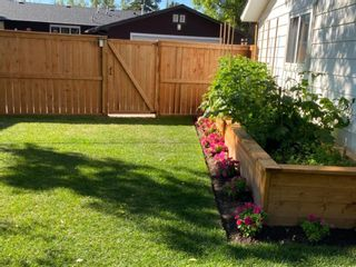Photo 20: 419 Woodbend Road SE in Calgary: Willow Park Detached for sale : MLS®# A1075993