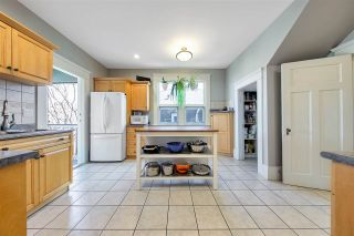 Photo 11: 3527 TRIUMPH Street in Vancouver: Hastings Sunrise House for sale (Vancouver East)  : MLS®# R2572063