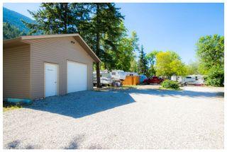 Photo 80: 2 334 Tappen Beach Road in Tappen: Fraser Bay House for sale : MLS®# 10138843
