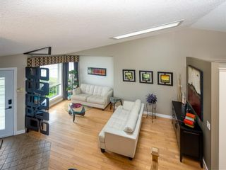 Photo 24: 101 Appleside Close SE in Calgary: Applewood Park Detached for sale : MLS®# A1128476