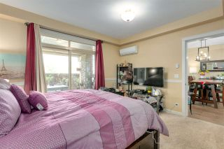 """Photo 9: 110 8258 207A Street in Langley: Willoughby Heights Condo for sale in """"Yorkson Creek"""" : MLS®# R2567046"""