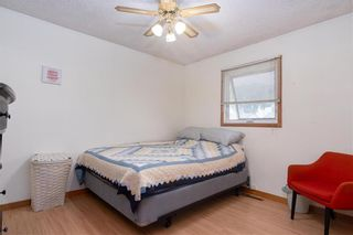 Photo 13: 1375 Magnus Avenue in Winnipeg: Shaughnessy Heights Residential for sale (4B)  : MLS®# 202120371