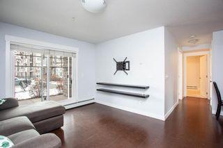 Photo 6: 3109 11 Mahogany Row SE in Calgary: Mahogany Apartment for sale : MLS®# A1075896