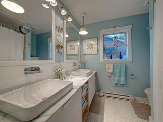 Photo 14: 3268 BEACH Avenue: Roberts Creek House for sale (Sunshine Coast)  : MLS®# R2523146