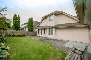 Photo 18: 23102 122 Avenue in Maple Ridge: East Central House for sale : MLS®# R2279437