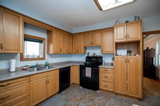 Photo 7: 1928 Carriere Drive in St Adolphe: R07 Residential for sale : MLS®# 202010188