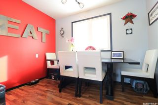 Photo 6: 1881 103rd Street in North Battleford: Residential for sale : MLS®# SK847005