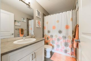 Photo 25: 39 50 MCLAUGHLIN Drive: Spruce Grove Townhouse for sale : MLS®# E4246269