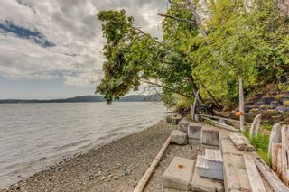 Photo 41: 1701 Sandy Beach Rd in : ML Mill Bay House for sale (Malahat & Area)  : MLS®# 851582