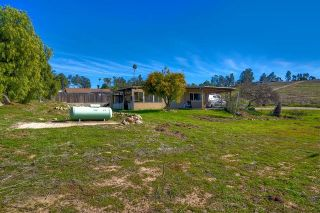 Photo 17: 1939 Greenview Rd in Escondido: Residential for sale (92026 - Escondido)  : MLS®# 180005322