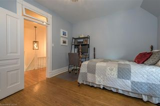 Photo 29: 419 CENTRAL Avenue in London: East F Residential for sale (East)  : MLS®# 40099346