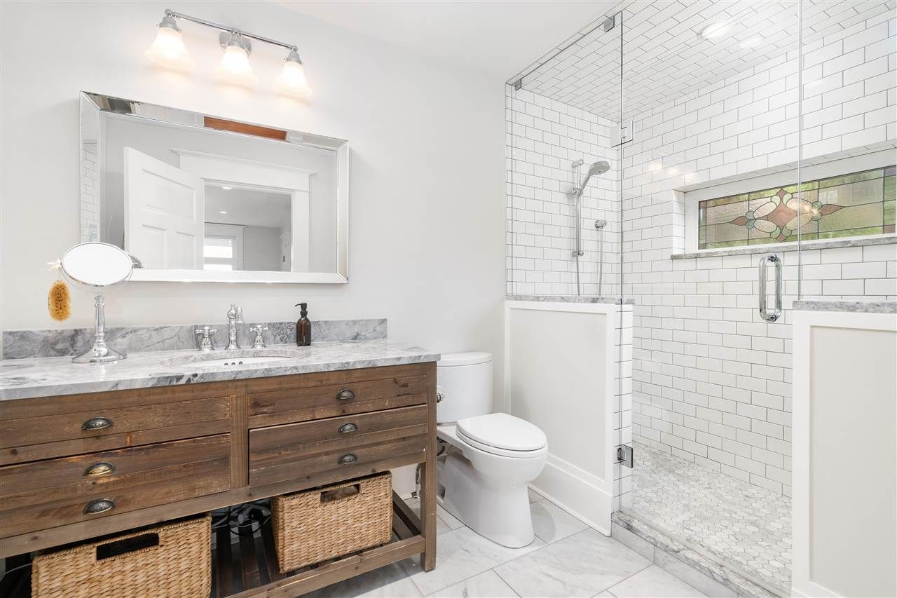Photo 19: Photos: 849 DURWARD Avenue in Vancouver: Fraser VE House for sale (Vancouver East)  : MLS®# R2584821