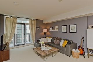 Photo 8: 2305 1118 12 Avenue SW in Calgary: Beltline Apartment for sale : MLS®# A1063039