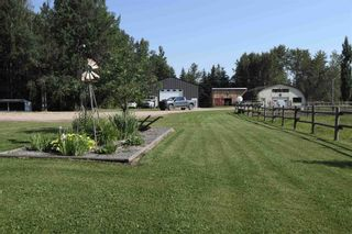 Photo 46: 461028 RR 74: Rural Wetaskiwin County House for sale : MLS®# E4252935