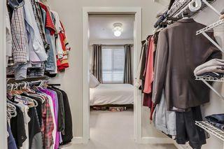 Photo 21: 237 721 4 Street NE in Calgary: Renfrew Condo for sale : MLS®# C4121707