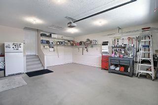 Photo 43: 522 REID Close in Edmonton: Zone 14 House for sale : MLS®# E4253412