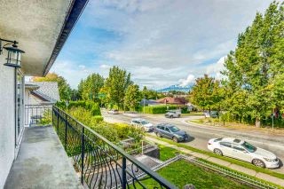 Photo 22: 1542 E 33RD Avenue in Vancouver: Knight House for sale (Vancouver East)  : MLS®# R2509245