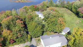 Photo 3: 55 Lake Shore Drive in West Clifford: 405-Lunenburg County Residential for sale (South Shore)  : MLS®# 202102286