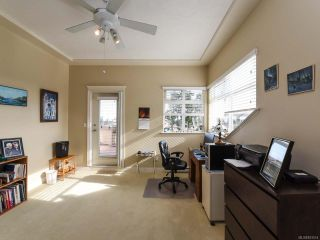 Photo 24: 143 3666 Royal Vista Way in COURTENAY: CV Crown Isle Condo for sale (Comox Valley)  : MLS®# 833514