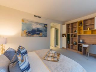 Photo 29: 902 1139 W CORDOVA Street in Vancouver: Coal Harbour Condo for sale (Vancouver West)  : MLS®# R2542938
