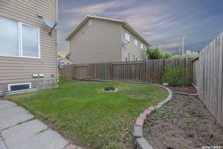 Photo 35: 705 6th Avenue South in Warman: Residential for sale : MLS®# SK840736