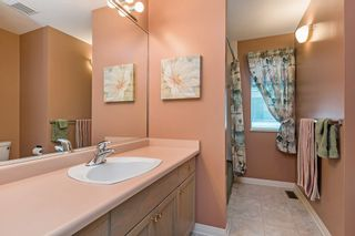 """Photo 20: 8565 215 Street in Langley: Walnut Grove House for sale in """"Forest Hills"""" : MLS®# R2162410"""