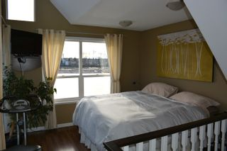 """Photo 13: 4 800 SOUTH DYKE Road in New Westminster: Queensborough House for sale in """"QUEENS GATE MARINA"""" : MLS®# R2539872"""