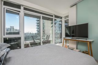 """Photo 9: 1007 1372 SEYMOUR Street in Vancouver: Downtown VW Condo for sale in """"The Mark"""" (Vancouver West)  : MLS®# R2554950"""