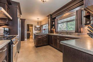 Photo 5: 6992 VEDDER Road in Chilliwack: Sardis East Vedder Rd House for sale (Sardis)  : MLS®# R2466021