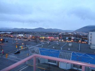 Photo 18: 502-619 Victoria Street in Kamloops: South Kamloops Condo for sale : MLS®# 132051