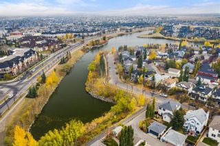 Photo 46: 26 Inverness Lane SE in Calgary: McKenzie Towne Detached for sale : MLS®# A1152755