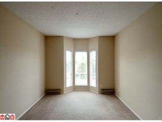 "Photo 7: 218 13911 70TH Avenue in Surrey: East Newton Condo for sale in ""CANTERBURY GREEN"" : MLS®# F1018372"