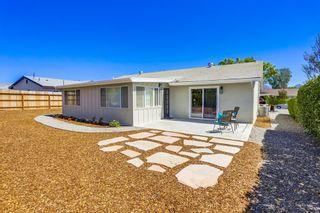 Photo 17: RANCHO BERNARDO House for sale : 3 bedrooms : 16320 Roca Dr in San Diego