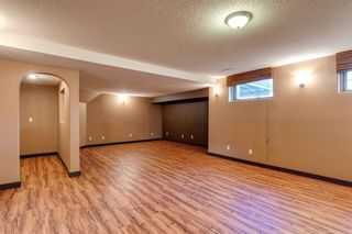 Photo 24: 212 Lakeside Greens Crescent: Chestermere Detached for sale : MLS®# A1143126