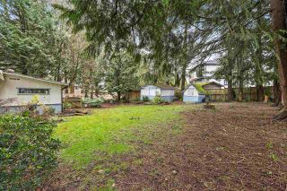 Photo 20: 13288 65A Avenue in Surrey: West Newton House for sale : MLS®# R2557429