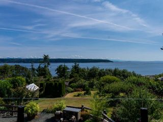 Photo 10: 321 Carnegie St in CAMPBELL RIVER: CR Campbell River Central House for sale (Campbell River)  : MLS®# 840213