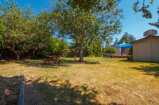 Photo 29: 4260 Wilkinson Rd in : SW Layritz House for sale (Saanich West)  : MLS®# 850274