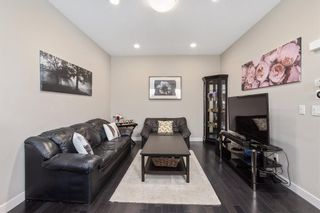 Photo 14:  in Calgary: Winston Heights/Mountview Row/Townhouse for sale : MLS®# A1105103