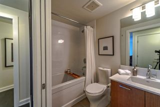 """Photo 14: 2003 1372 SEYMOUR Street in Vancouver: Downtown VW Condo for sale in """"THE MARK"""" (Vancouver West)  : MLS®# R2235616"""