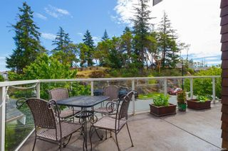 Photo 28: 2176 Harrow Gate in Langford: La Bear Mountain House for sale : MLS®# 843129