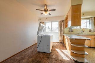 Photo 7: 14433 McQueen Road in Edmonton: Zone 21 House Half Duplex for sale : MLS®# E4257256